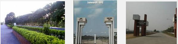 Ishwardi EPZ Job in BDjobz.com