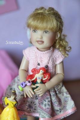 Kinder Surprise, киндер сюрприз, принцессы Диснея