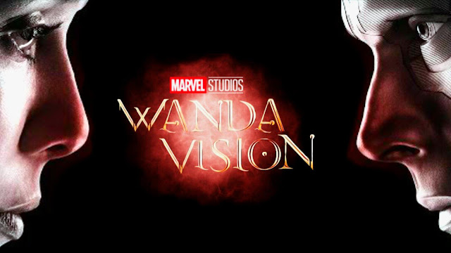 Wallpapers _ Images _ Picpile_ WandaVision HD Desktop Wallpapers for 4K Ultra HD