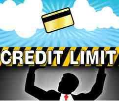 √ cara cek jumlah tagihan dan cara cek sisa limit kartu kredit bank 5