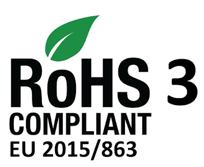 RoHS 3 Directive