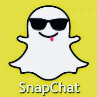 Snapchat v9.18.1.0 For Android Apk Terbaru