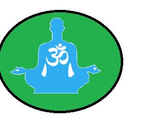 योग और योग के आसनों का जन्मदाता कौन?