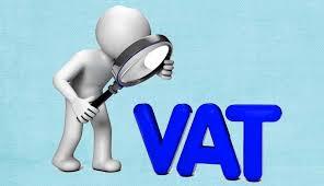 Công văn 2611/TCT-DNL ngày 27/06/2019 của Tổng cục thuế hướng dẫn tính thuế và xuất hóa đơn giữa các chi nhánh hạch toán phụ thuộc.