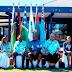 Pertemuan Puncak Pemimpin MSG Di Rencanakan 20 Desember Bulan Depan