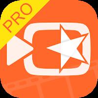 VivaVideo Pro Full Apk