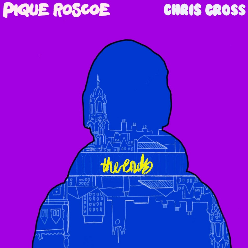 Pique Roscoe & Chris Cross - The Ends | Song of the Day
