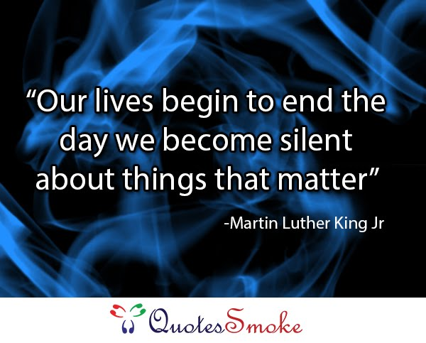 109 Outstanding Martin Luther King Jr Quotes