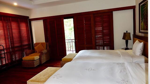 Thi công trọn gói nội ngoại thất resort chung cư cao cấp, spa tại Đà Nẵng - SĐT 0935.000.373 Mr Nam