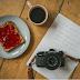 قرارات التصوير الفوتوغرافي لعام 2020: أفكار التصوير للعام الجديد