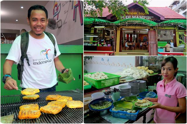 Empek+Empek+Palembang