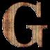 Pengertian Gerund (kata kerja berbentuk ing) Dan Beberapa Fungsi Serta  Contohnya