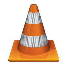 VLC Media Player 2.2.2 Offline Installer 2016