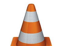 Download VLC Media Player 2.2.2 Latest 2017