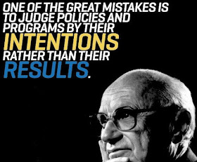 Bootstrap Business Milton Friedman Quotes