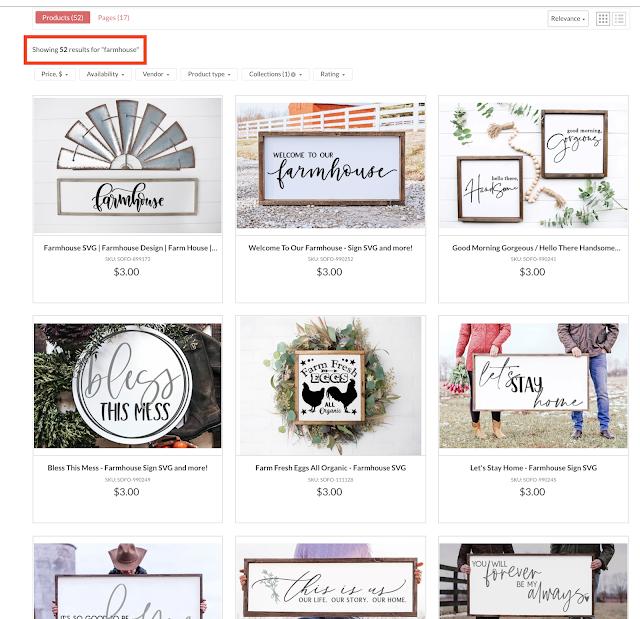 Commercial use SVG, build your own bundle, svg