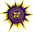 Waec :pre University examination board