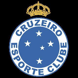Cruzeiro logo 512x512 px