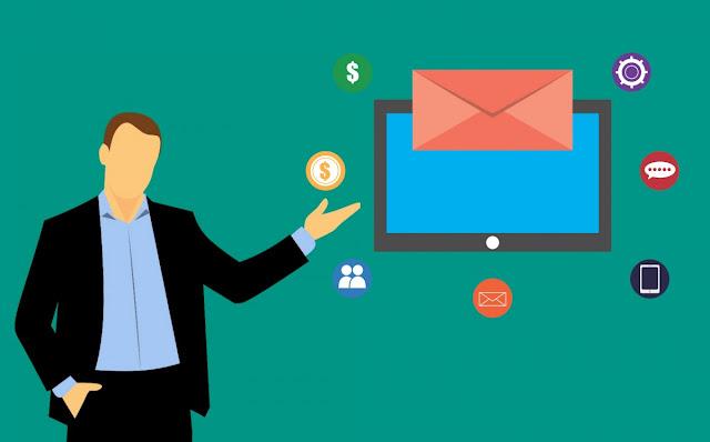 6 Cara Memulai Bisnis Online dari Nol agar Sukses untuk Pemula