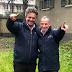 Mercato: Gérald Mossé-Grizzetti di nuovo insieme! Il jockey francese sbarcherà a Milano il 3 Giugno