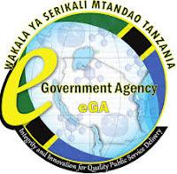 6 Job Opportunities at e-Government Authority (eGa), ICT Officer II (Application Programmer/Web Developer)