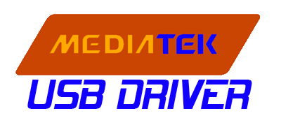 Download MTK USB Driver V1.0.1