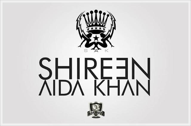 IPL MADNESS OLE – DJ SHIREEN REMIX
