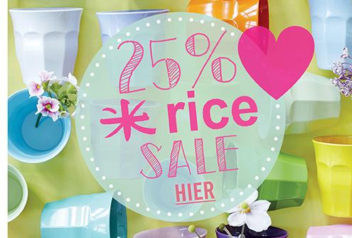https://www.shabby-style.de/rice-sale