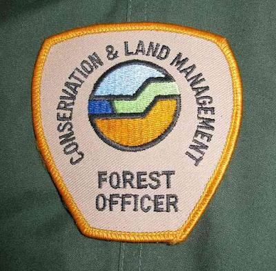 bihar police recruitment 2020 for range officer of forest