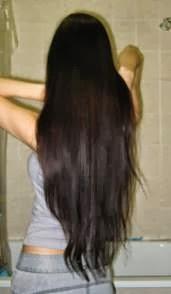 تكثيف الشعر ،تطويل الشعر ، تكثيف الشعر وتطويله ، تكثيف الشعر الخفيف ،تكثيف الشعر بالحناء ، تكثيف الشعر من الأمام ،تكثيف الشعر بالبيض ، تكثيف الشعر بالمايونيز ،تكثيف الشعر بزيت الخروع ، تكثيف الشعر بسرعة ، تكثيف الشعر بسرعة فائقة ، كثافة الشعر ، كثافة الشعر من الأمام ، كثافة الشعر مجرب ، كثافة الشعر بسرعة نكثافة الشعر وتطويله ،كثافة الشعر الخفيف.