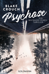 https://miss-page-turner.blogspot.com/2019/10/rezension-psychose-blake-crouch.html