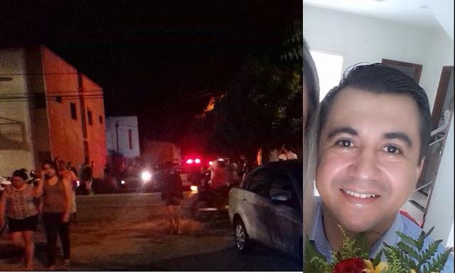 mais-uma-vida-e-interrompida-tiros-na-cidade-de-Limoeiro-do-norte