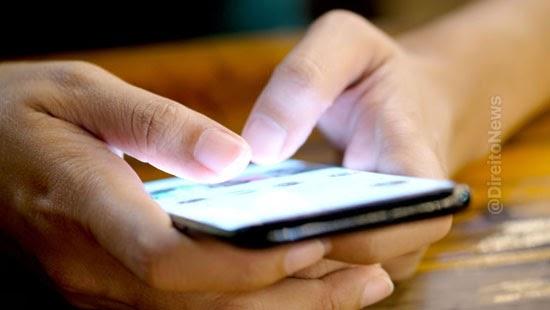 banco responsavel pix realizado furto celular