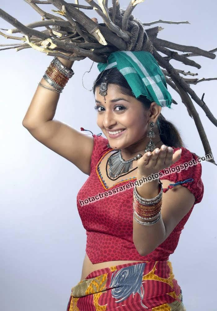 Meera Jasmine Sexy Video