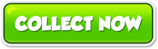Collect - Free Game Cheats