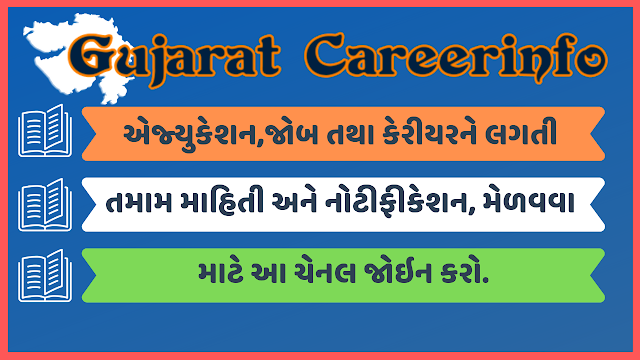 Read today News the journals all Gujarati Date: - 02-09-2019.