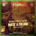 Preto Show - Parte a Coluna (feat. Biura) [ 2018 ] || Baixar Agora