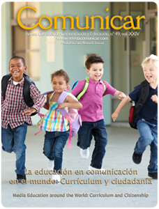 http://www.revistacomunicar.com/pdf/comunicar49.pdf
