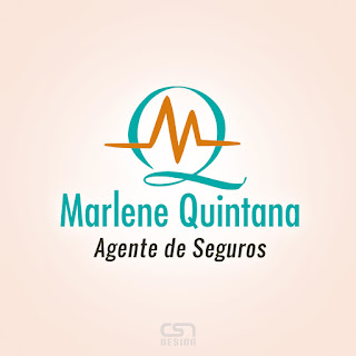 Diseño-Logo-logotipo-Insurance-Agent-Design-cs7design