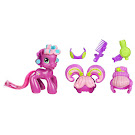 My Little Pony Cheerilee Hairstyle Ponies Cheerilee