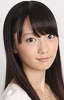 Fujita Akane