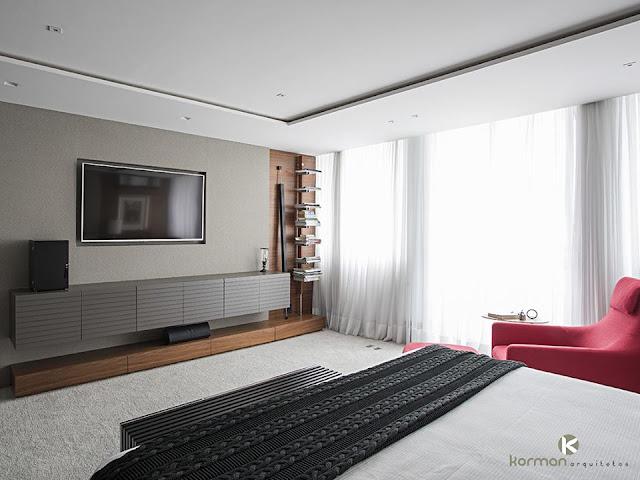 quartos-contemporaneos-decoracao