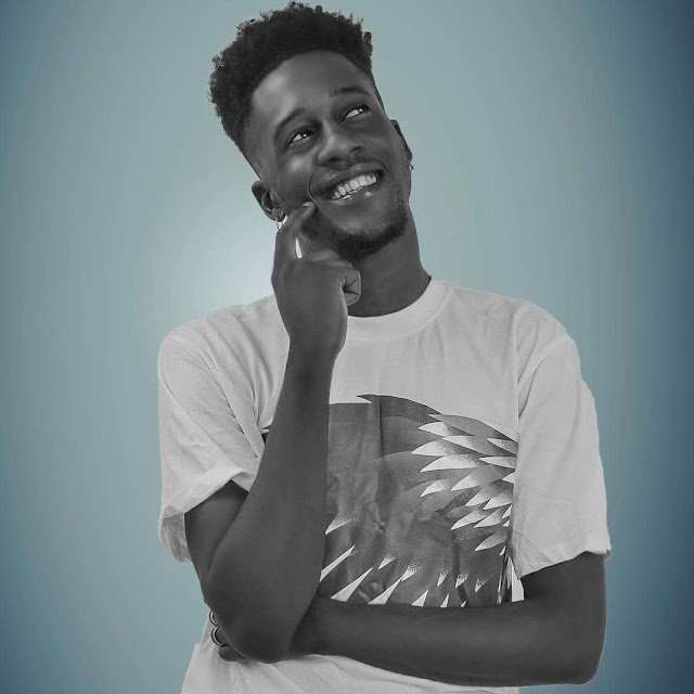 https://bayfiles.com/LaR6H2K1n1/El_stico_Nandako_-_Kibidi_Afro_House_Prod._Lacosta_Beat_mp3