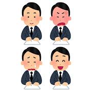 https://1.bp.blogspot.com/-1rUsqvhJrmQ/WFfSgZUOYBI/AAAAAAABAfI/ZzUnB1jcKPUrOafov7xZMLPIZv-IGqemQCLcB/s180-c/thumbnail_writing_businessman.jpg