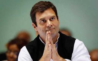 rahul-gandhi-tribute-birsa-munda