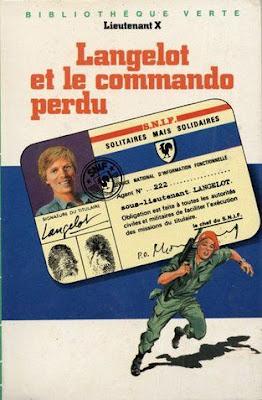 Langelot_et_le_commando_perdu.jpg