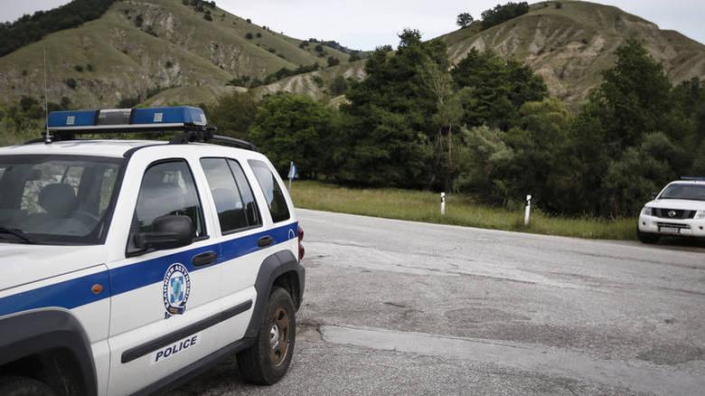 d4a04d046e Τις καταγεγραμμένες συνομιλίες μεταξύ των κατηγορουμένων για την μεγάλη  υπόθεση νομιμοποίησης αλλοδαπών στη χώρα μας δημοσιεύει το CNN Greece.