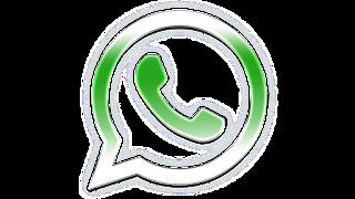 5 Cara Mengatasi Kontak Whatsapp Tidak Muncul Di HP Android
