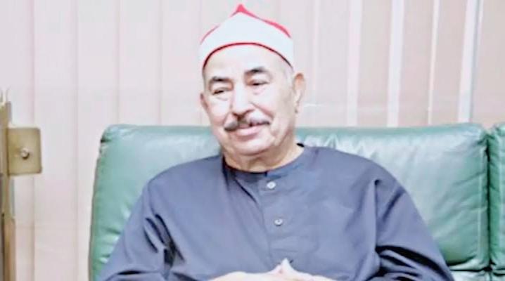محمد محمود الطبلاوي، الطبلاوي، الشيخ الطبلاوي، محمد محمود الطبلاوي