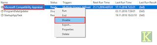 disable_microsoft_compatiblity_appraiser